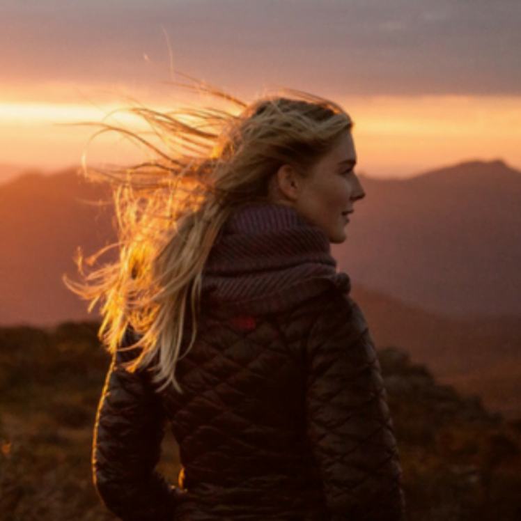 adventure podcasts for girls