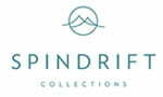 Spindrift Collection